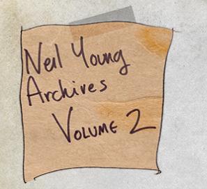 ny-archieves2