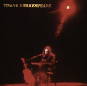 ny-youngShakespeare