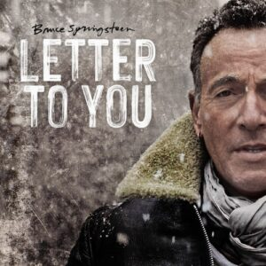 Bruce-Springsteen-Letter-to-You