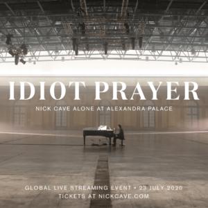 NC-Idiot-Prayer-Static_1080x1080