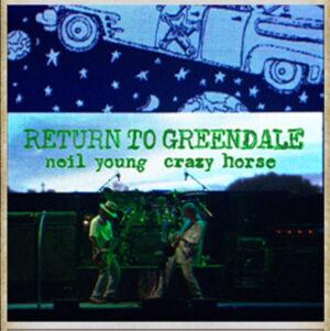 ny-return-greendale