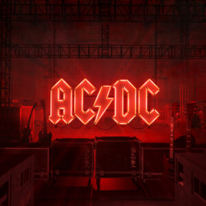 ACDC_PWR_UP_final_cover (002)