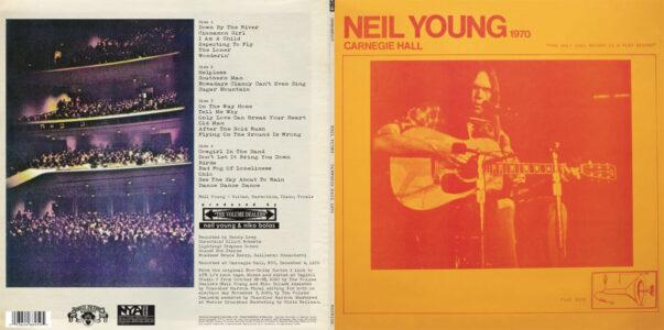 NYAbootleg1-carnegiehall1970