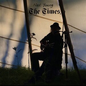 Neil_Young_-_The_Times