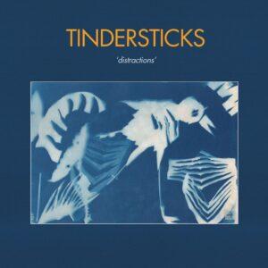 Tindersticks-Distractions_1024x