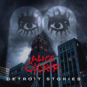 alice cooper detroit-stories-cover