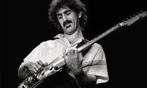 Frank-Zappa-GettyImages-103451254