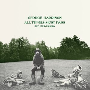 George Harrison-atmp