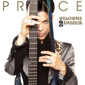 prince-welcome_600