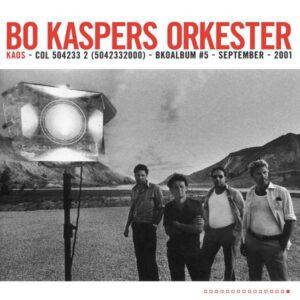 88227-bo-kaspers-orkester-kaos-LP-60dd8dd4c064d