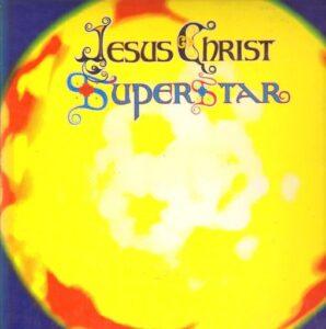 andrew-lloyd-webber.-tim-rice-jesus-christ-superstar(ian-gillan)