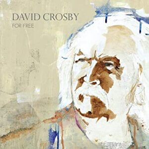 davidCrosby-forFree