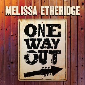 melissaEtheridge-OneWay