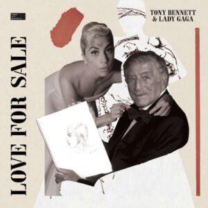 tony-bennett-lady-gaga-2021-love-for-sale-cd-801
