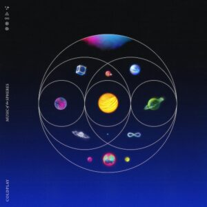 88598-coldplay-music-of-the-spheres-LP-60f826c2e2900