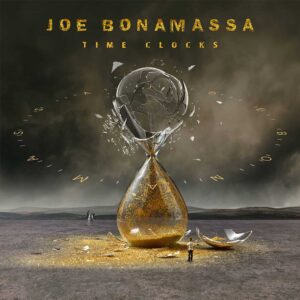 JoeBonamassaTimeClocks
