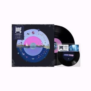 Jung Vinyl+7er