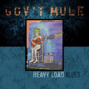 govtmule-heavy